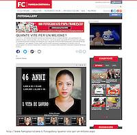 http://www.famigliacristiana.it/fotogallery/quante-vite-per-un-milione.aspx