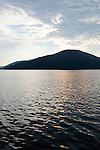 Adirondacks - Lake George, Hague and Ticonderoga area