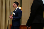 Ethics Case Competition 2016