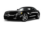 Mercedes-Benz AMG GT AMG GT S Coupe 2016