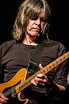 Mike Stern with Dave Weckl @ Blue Note, Milano - 21 marzo 2012