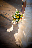 Wedding Photographer, Photography Italy.<br />