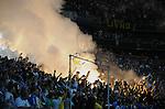 Fussball international, Testspiel: Deutschland - Bosnien