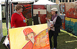 2015 Fine Art in the Park