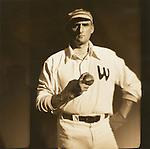 1800s Baseball