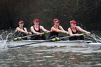 Division 3 - Head of the Severn 2017