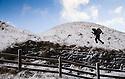 2014_12_08_derbyshire_snow