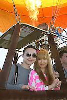 2010 Hot Air Gold Coast