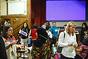 2012 New Parent Orientation
