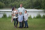 160702 Hartman Family