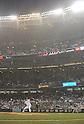 MLB: New York Yankees vs Minnesota Twins