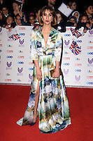 LONDON, UK. October 31, 2016: Anita Rani at the Pride of Britain Awards 2016 at the Grosvenor House Hotel, London.<br /> Picture: Steve Vas/Featureflash/SilverHub 0208 004 5359/ 07711 972644 Editors@silverhubmedia.com