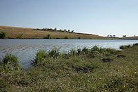LAKE_LOCATION_75128