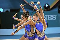 2013 Kiev - USA group