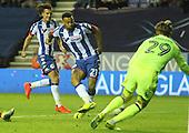 2016-08-16 Wigan Athletic v Birmingham City