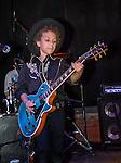 Memphis International Blues Challenge 2014
