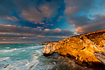 Cape Agulhas, Arniston, South Africa <br />