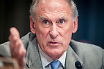 Senator Dan Coats