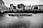 Dublin City
