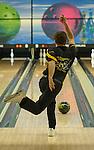 SEP Bowling 1-20-15