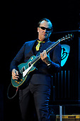 Apr 21, 2017: JOE BONAMASSA - Royal Albert Hall London