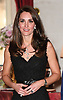 No UK Use For 28 Days - Until 14th April 2017<br />17.03.2017; Paris, FRANCE: DUKE &amp; DUCHESS OF CAMBRIDGE <br />attend a reception to mark the launch of &quot;Les Voisins&quot; hosted by the British Ambassador at the British Embassy, Paris<br />Mandatory Photo Credit: &copy;NEWSPIX INTERNATIONAL<br /><br />IMMEDIATE CONFIRMATION OF USAGE REQUIRED:<br />Newspix International, 31 Chinnery Hill, Bishop's Stortford, ENGLAND CM23 3PS<br />Tel:+441279 324672  ; Fax: +441279656877<br />Mobile:  07775681153<br />e-mail: info@newspixinternational.co.uk<br />Usage Implies Acceptance of OUr Terms &amp; Conditions<br />Please refer to usage terms. All Fees Payable To Newspix International