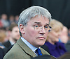 Rt Hon Andrew Mitchell MP<br />