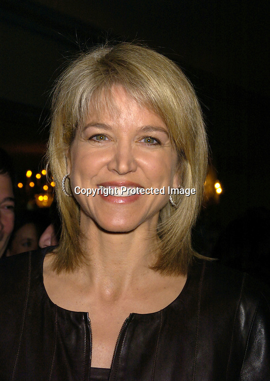 Paula Zahn..at the PAL 16th Annual Women of the Year Luncheon honoring Kelly Ripa, Paul Zahn and Cindi Stivers on October 26, 2004 at the Pierre Hotel. ..Photo by Robin Platzer, Twin Images