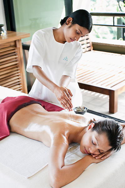 Naked massage in sri lanka would like