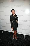 Backstage at BCBGMAXAZRIA Fall 2012 Runway Show Mercedes-Benz Fashion Week, NY   2/9/12