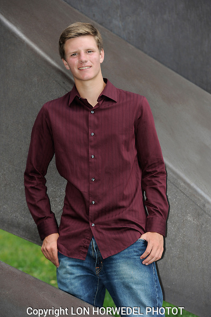 Mason senior portraits. 8-24-14