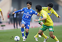 2012 J1 Promotion Play-Offs Final: Oita Trinita 1-0 JEF United Chiba