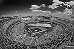 2013-04-01 MLB: Miami Marlins at Washington Nationals BW SS