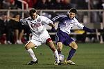 2005.12.09 NCAA: Maryland vs Southern Methodist