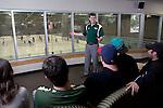 Philip Oberlin Sports Pedagogy 2014