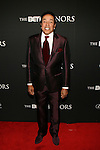 Smokey Robinson Attends BET Honors 2014 Honoring The Queen of Soul, Aretha Franklin, Motown Records Founder and Creator of the MOTOWN THE MUSICAL, Berry Gordy, American Express CEO & Chairman, Ken Chenault, Visual Artist Carrie Mae Weems and Entertainment Trailblazer Ice Cube. Hosted by Actor and Comedian, Wayne Brady Held at Warner Theater in Washington, D.C.