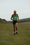 2007-10-27 Beachy Head Marathon Birling Gap 10 DB--JPG
