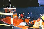 Greg & Dive Crew