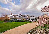 778 Ocean Rd, Bridgehampton, Long Island, New York