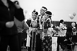 11-26-11-Hmong New Year