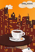 Isabella, MODERN, paintings+++++,ITKE045401,#n# coffee