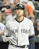 2011 Major League Baseball