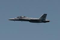FORT LAUDERDALE, FL - MAY 07: Fort Lauderdale Air Show during Fort Lauderdale Air Show on May 7, 2017 in Fort Lauderdale, Florida. Credit: mpi04/MediaPunch