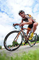 Bike Jam 2012