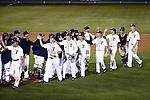 2016 BYU Baseball vs Santa Clara