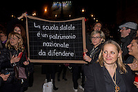 Roma 23 Aprile 2015<br />
