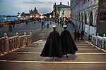 ITALY-10076, Venice, Italy, 03/2011