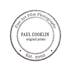 Paul_Cooklin2.jpg by Paul Cooklin