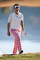 Ryo Ishikawa (JPN),.JANUARY 19, 2013 - Golf :.Ryo Ishikawa of Japan during the third round of the Humana Challenge at the Jack Nicklaus Private Course at PGA West in La Quinta, California, United States. (Photo by Thomas Anderson/AFLO) (JAPANESE NEWSPAPER OUT)