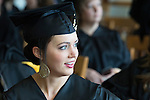 Georgetown NHS 2014 Commencement Events